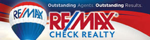 RE/MAX Check Realty